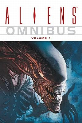 Aliens Omnibus By Verheiden, Mark/ Nelson, Mark A. (ILT)/ Beauvais, Den (ILT)/ Keith, Sam (ILT)